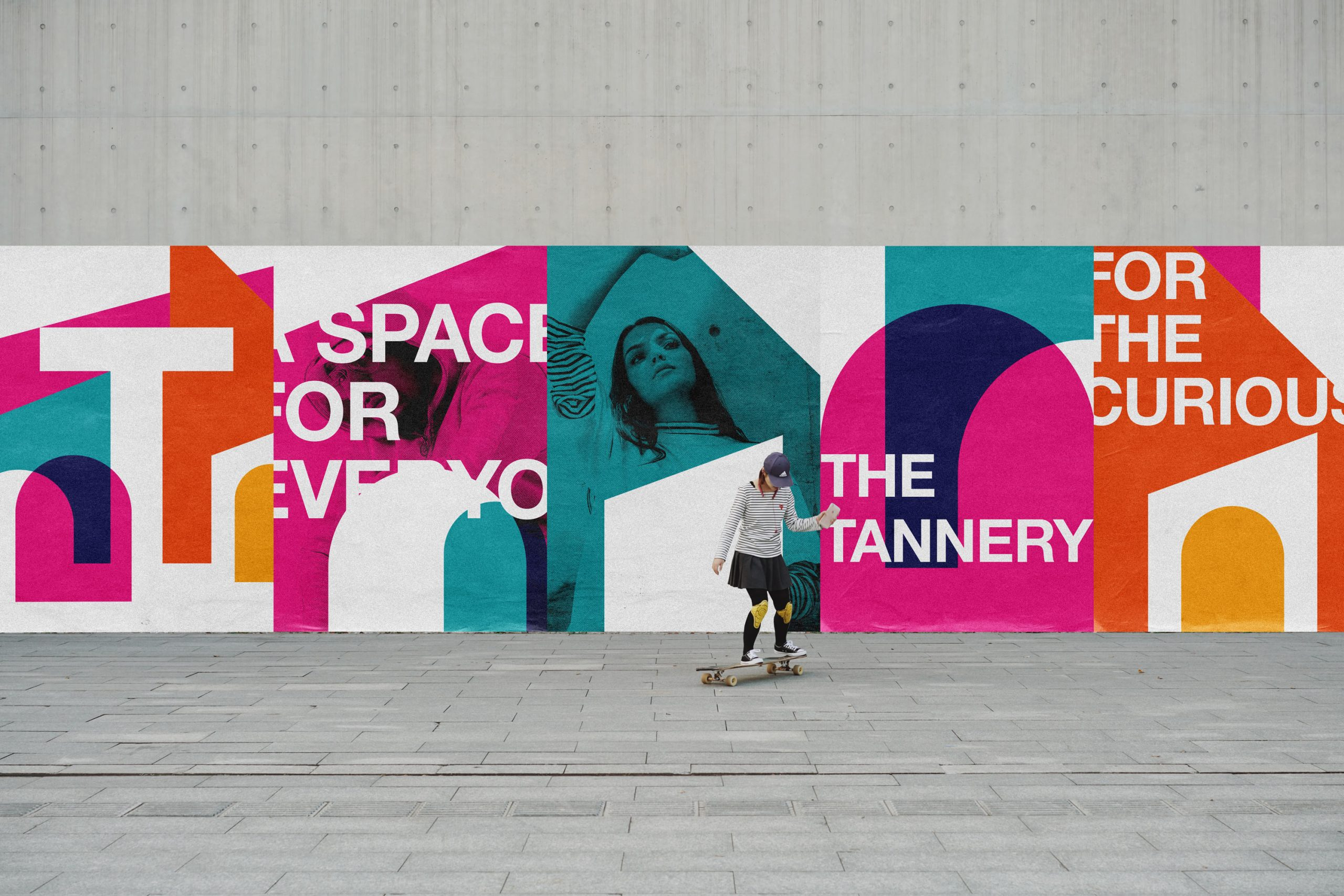 Tannery_Flyposters_02