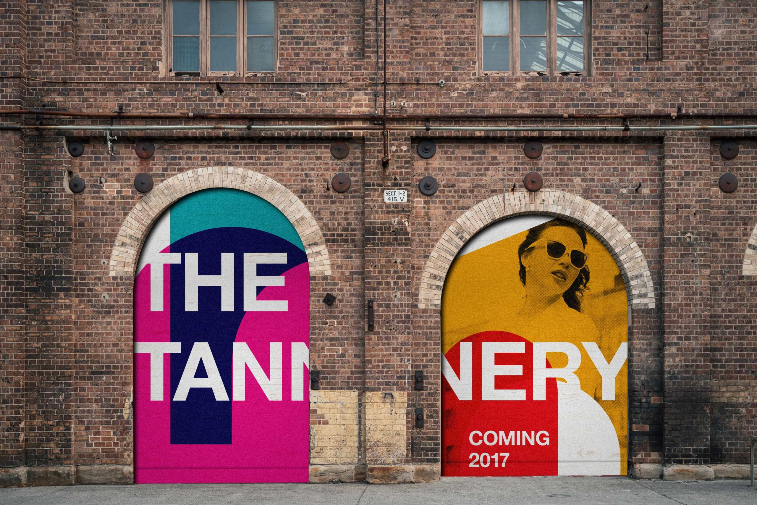Tannery_Arches